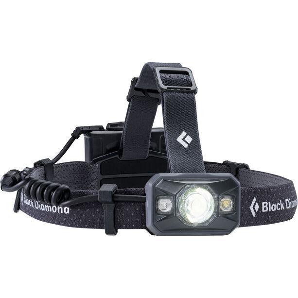Black Diamond Icon Headlamp black