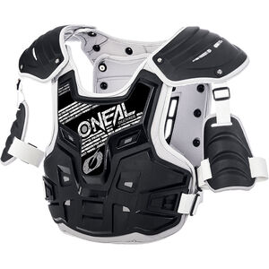 ONeal PXR Stone Shield Chest Protector black/gray bei fahrrad.de Online