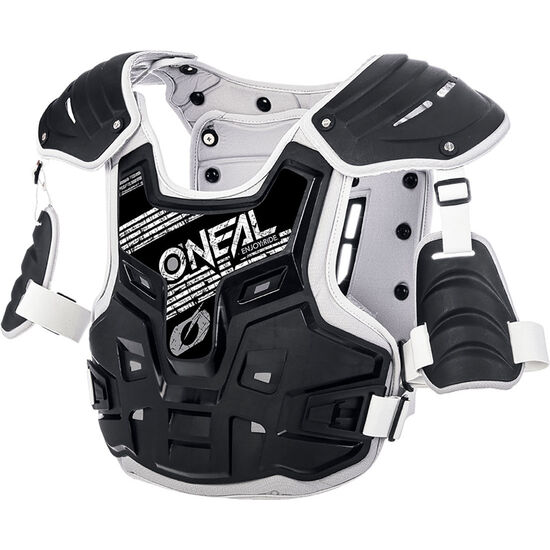 ONeal PXR Stone Shield Chest Protector bei fahrrad.de Online