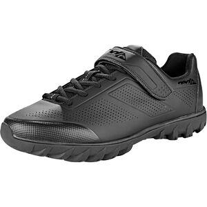 Red Cycling Products Cross IV Schuhe schwarz schwarz