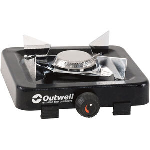 Outwell Appetizer 1 Burner Folding Stove bei fahrrad.de Online