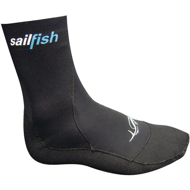 sailfish Neoprene Socks