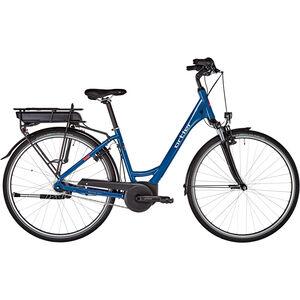 Ortler Wien Damen Wave blue bei fahrrad.de Online