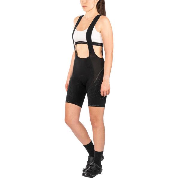 UYN Biking Alpha OW Bib Shorts Damen