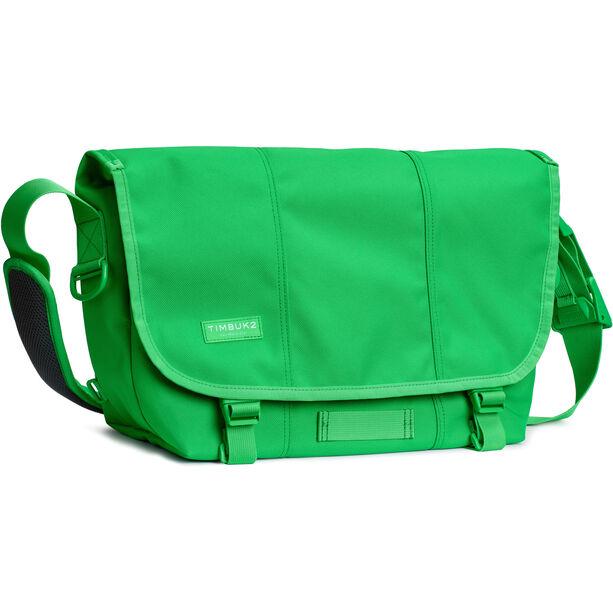 Timbuk2 Classic Messenger Bag M leaf