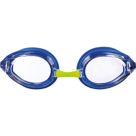 arena Tracks Goggle Juniors bei fahrrad.de Online