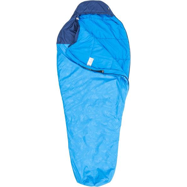 Mammut Lahar MTI Junior Sleeping Bag 160cm