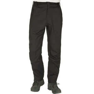 Endura Gridlock II Pants Men black bei fahrrad.de Online
