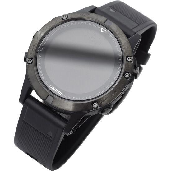 Garmin fenix 5 GPS Multisportuhr Performer Bundle / Premium HRM-Tri Brustgurt bei fahrrad.de Online