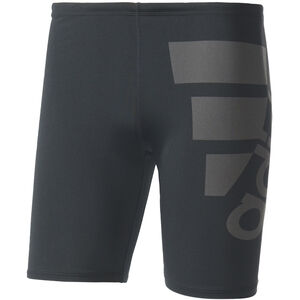 adidas Infinitex+ Solid Jammer Men black/granite