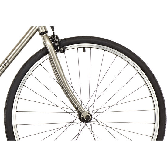 Electra Loft 1 Men's bei fahrrad.de Online