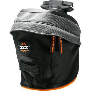 SKS Race Bag Satteltasche schwarz bei fahrrad.de Online