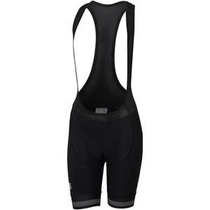Sportful BF Classic Bib Shorts Damen black black