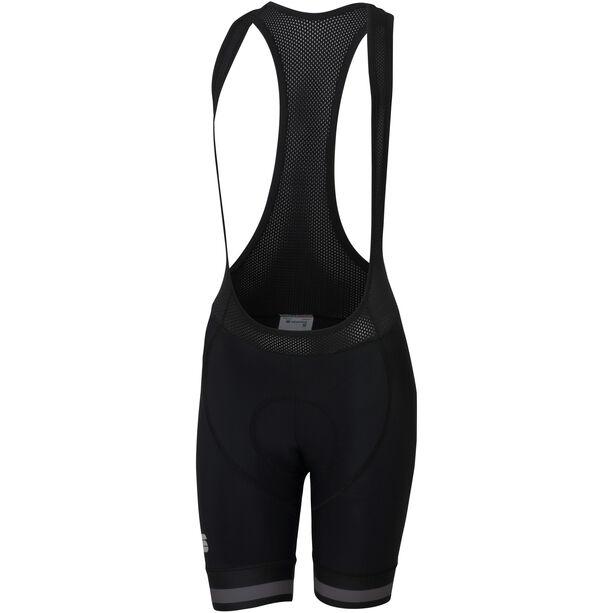 Sportful BF Classic Bib Shorts Damen black
