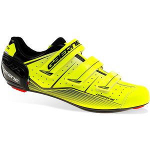 Gaerne G.Record Cycling Shoes Unisex yellow bei fahrrad.de Online