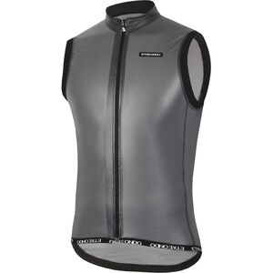 Etxeondo Busti Vest Men black