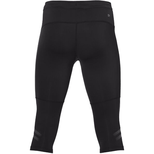 asics Icon Knee Tights