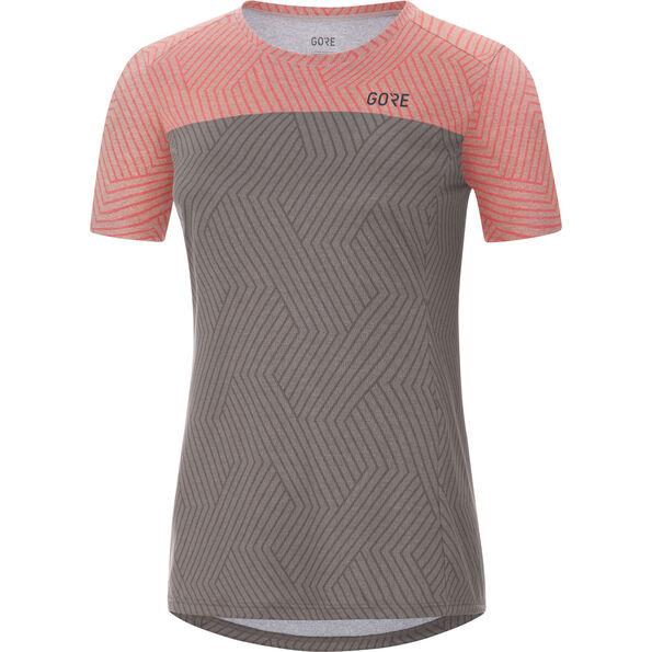 GORE WEAR R3 Optiline Shirts
