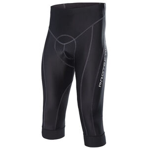 Protective Sequence 3/4 Tights Men black bei fahrrad.de Online