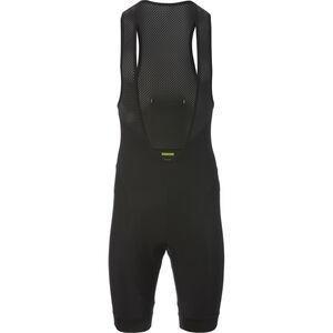 Giro Chrono Expert Bib Shorts Herren black black