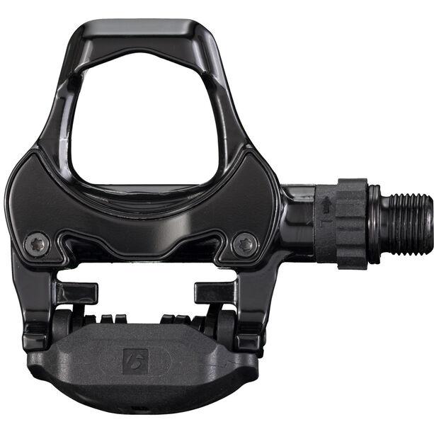 Bontrager Comp Road Pedals black