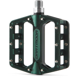 DARTMOOR Stream Pro Pedale scout green