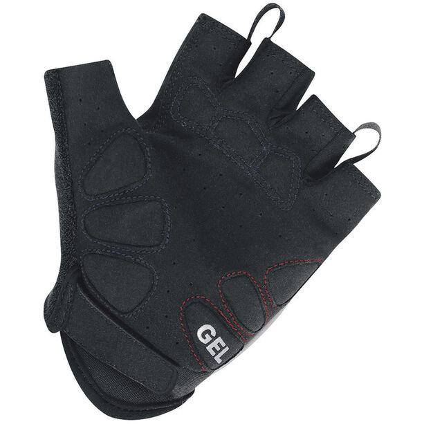 GORE BIKE WEAR Power 2.0 Gloves black