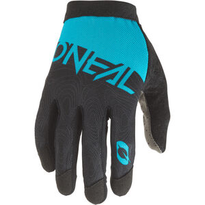 ONeal AMX Gloves Altitude-teal