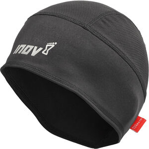 inov-8 Extreme Thermo Skull Hat black black