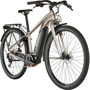 ORBEA Keram Asphalt 20 titanium bei fahrrad.de Online