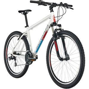 Serious Rockville 27,5'' white bei fahrrad.de Online