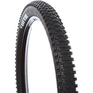 "WTB Breakout 27.5"" TCS Tough High Grip Tire bei fahrrad.de Online"