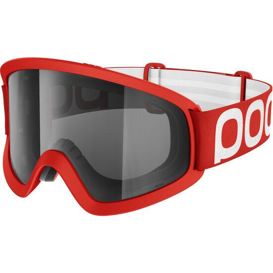 POC Ora Goggles bei fahrrad.de Online