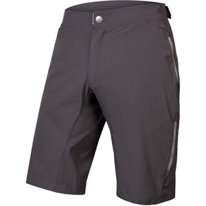 Endura SingleTrack Lite Shorts Herren anthrazit bei fahrrad.de Online