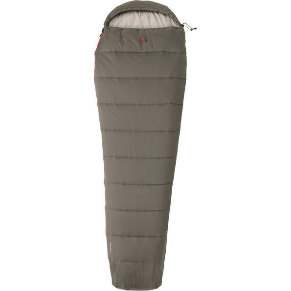 Robens Far Away II Sleeping Bag grau