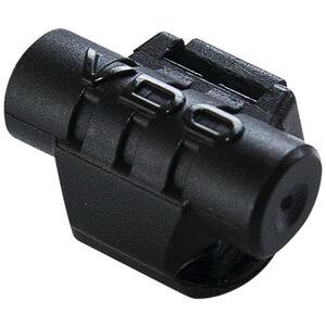 VDO Stabmagnet / Power Magnet