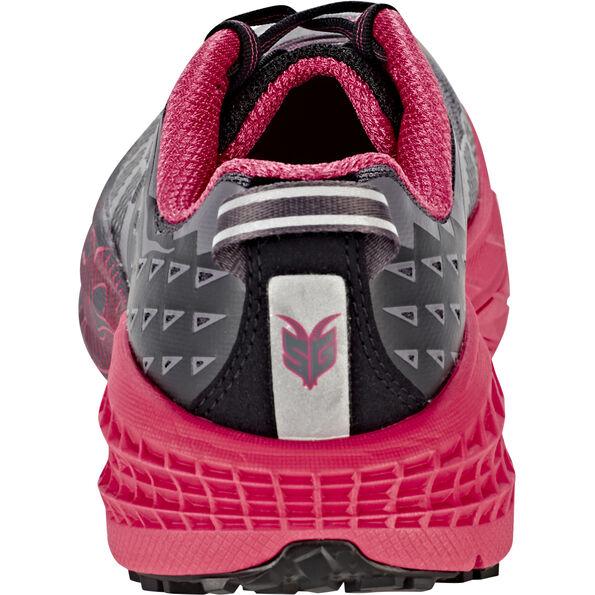 Hoka One One Speedgoat 2 Running Shoes