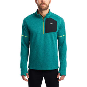 saucony Runstrong Thermal Sportop columbia columbia