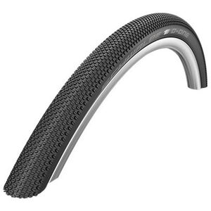 "SCHWALBE G-ONE Allround Performance RaceGuard 28"" faltbar"