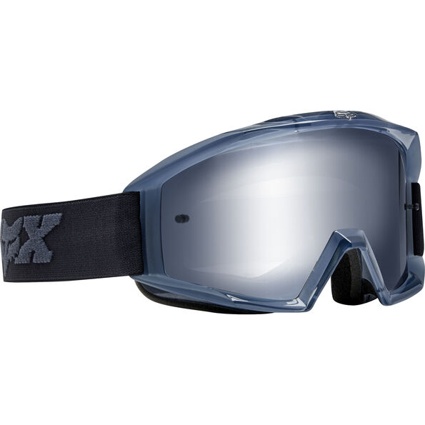 Fox Main Cota Mirrored Goggles
