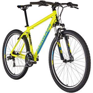 Serious Rockville 27,5'' race kiwi bei fahrrad.de Online