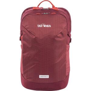 10efaa9f33e Tatonka Server Pack 25 Backpack online kaufen | fahrrad.de