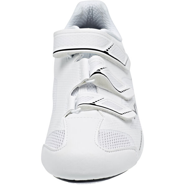 Northwave Sonic 2 Shoes