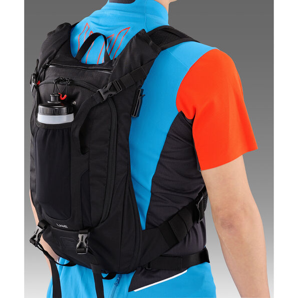 Shimano Unzen II Enduro Backpack 4 L