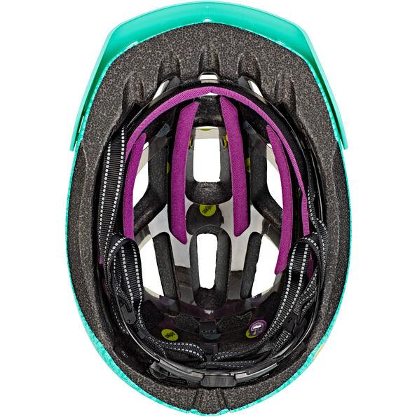 Bontrager Solstice MIPS Bike Helmet Damen