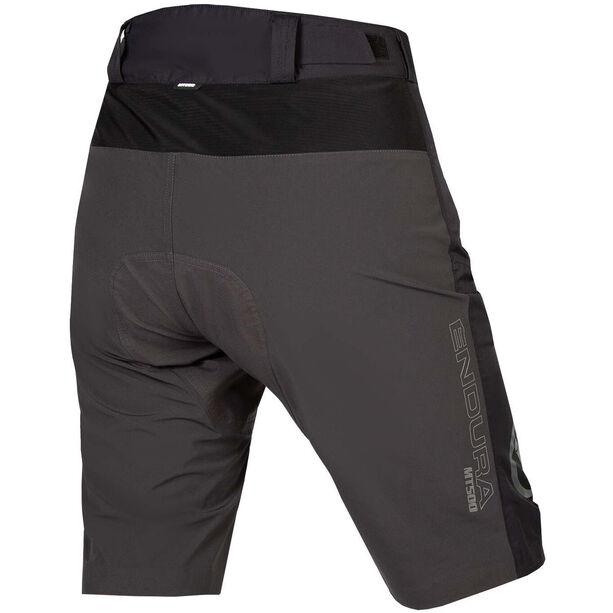 Endura MT500 Spray II Shorts Damen black