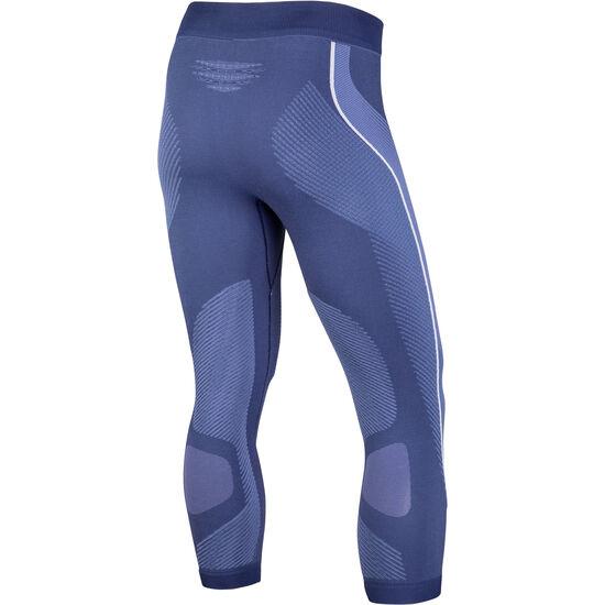 UYN Ambityon UW Medium Pants Men bei fahrrad.de Online