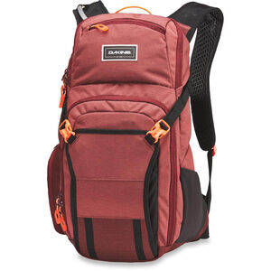 Dakine Drafter 14L Rucksack Damen burnt rose burnt rose