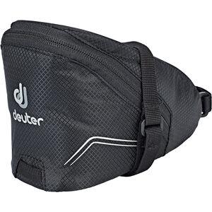 Deuter Bike Bag I black black