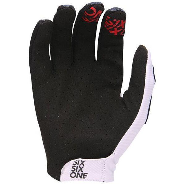 SixSixOne Raji Handschuhe